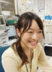 石浦 朋子のプロフィール写真