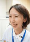 松田 美智代のプロフィール写真