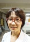 岡村 由美子のプロフィール写真