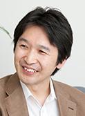 Kiyoto Kasai