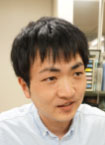 矢野 健一のプロフィール写真