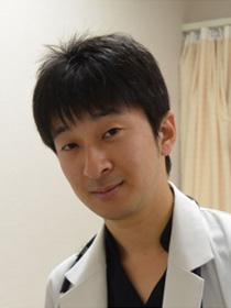 田宗 秀隆